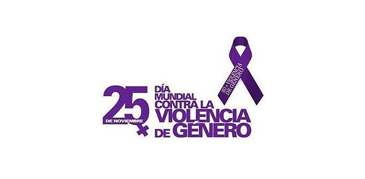 dia-mundia-contra-la-violencia-de-genero