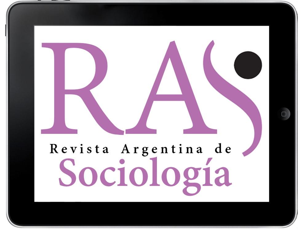 ras_1